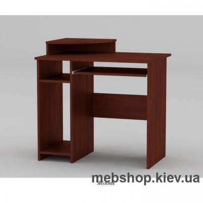 Компьютерный стол Компанит СКМ-1