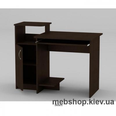 Компьютерный стол Компанит СКМ-2