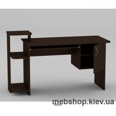 Компьютерный стол Компанит СКМ-3