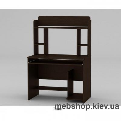 Компьютерный стол Компанит СКМ-6