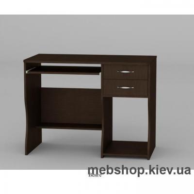 Компьютерный стол Компанит СКМ-7