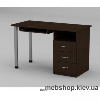 Компьютерный стол Компанит СКМ-9