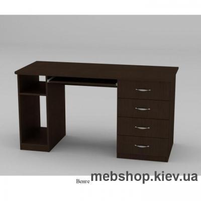 Компьютерный стол Компанит СКМ-11
