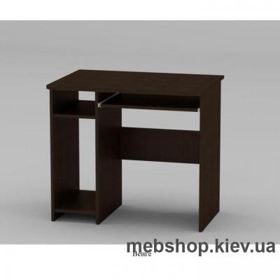 Компьютерный стол Компанит СКМ-12