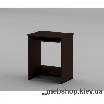 Компьютерный стол Компанит СКМ-13