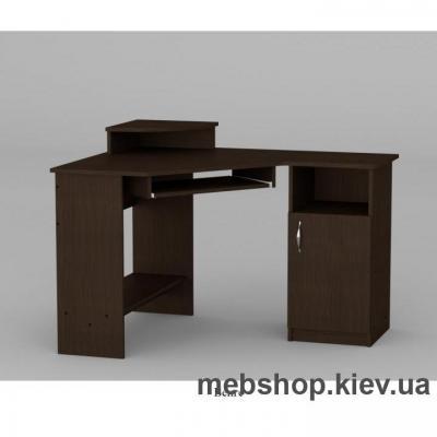 Компьютерный стол Компанит СУ-1