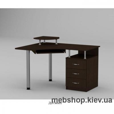 Компьютерный стол Компанит СУ-2