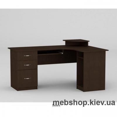 Компьютерный стол Компанит СУ-3
