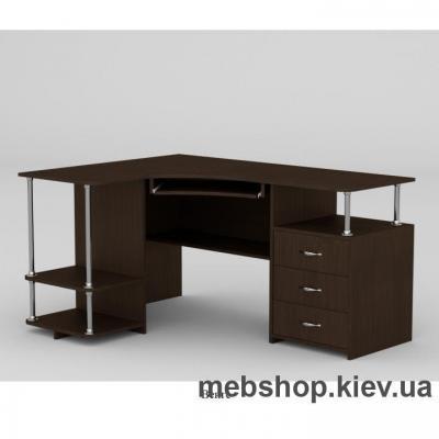 Компьютерный стол Компанит СУ-4