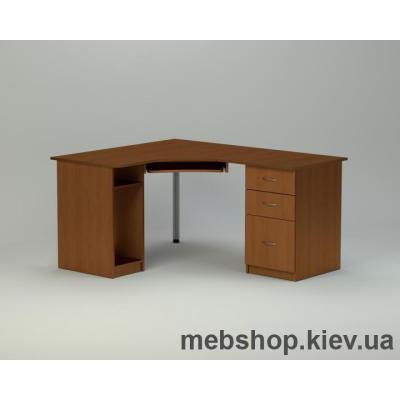 Компьютерный стол Компанит СУ-9