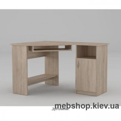 Компьютерный стол Компанит СУ-13