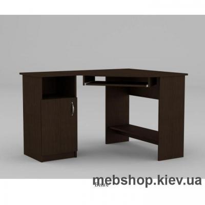 Компьютерный стол Компанит СУ-14