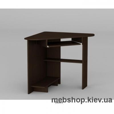 Компьютерный стол Компанит СУ-15
