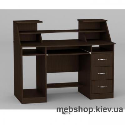 Компьютерный стол Компанит  Комфорт-5