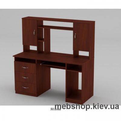 Компьютерный стол Компанит Менеджер