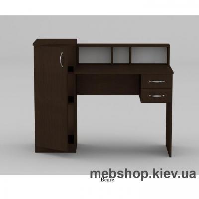 Компьютерный стол Компанит Пи-Пи-1