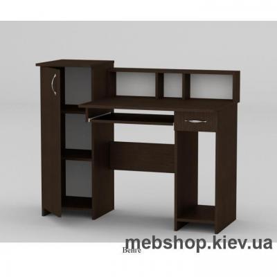 Компьютерный стол Компанит Пи-Пи-2