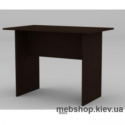 Письменный стол Компанит МО-1