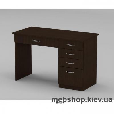 Письменный стол Компанит Студент