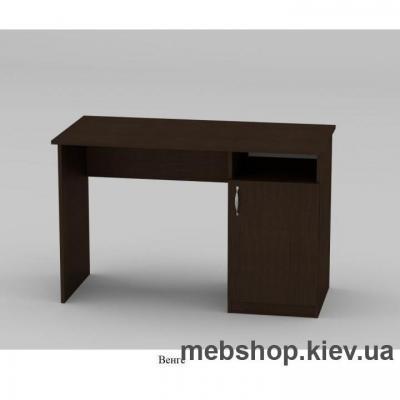 Письменный стол Компанит Ученик