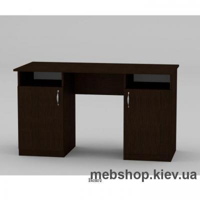 Письменный стол Компанит Учитель