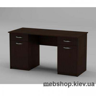 Письменный стол Компанит Учитель-2