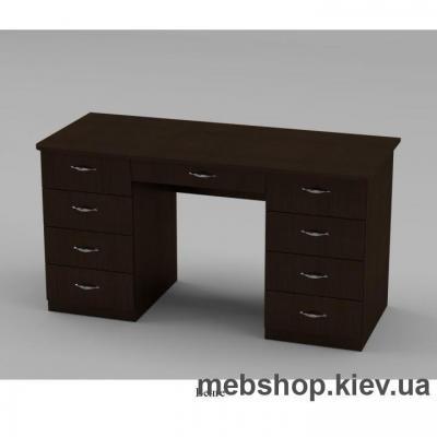 Письменный стол Компанит Учитель-3