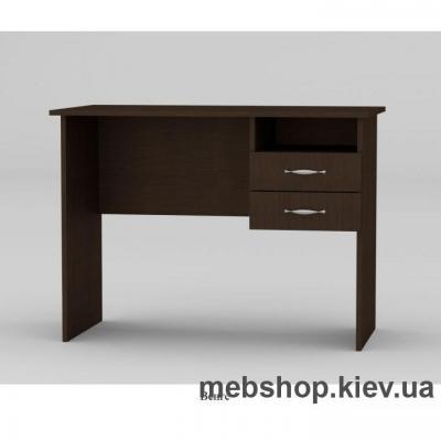 Письменный стол Компанит Школьник