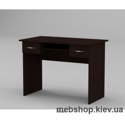 Письменный стол Компанит Школьник-2