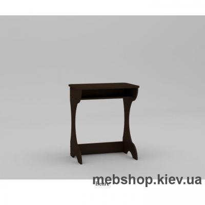 Письменный стол Компанит Юниор