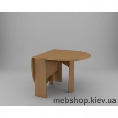 Стол-книжка-5 Компанит