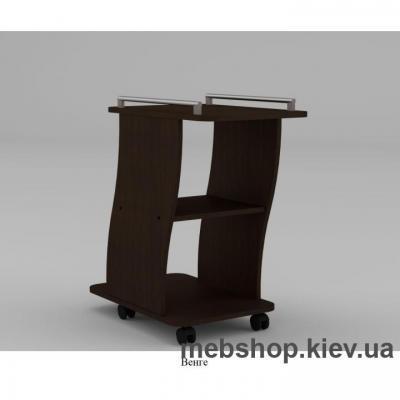 Журнальный стол Компанит Вена