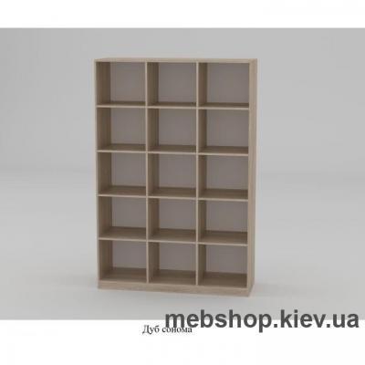 Шкаф КШ-3 Компанит
