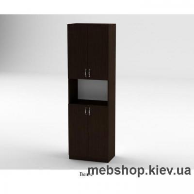 Шкаф КШ-5 Компанит