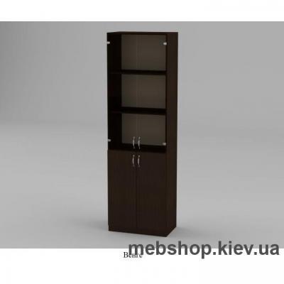 Шкаф КШ-6 Компанит