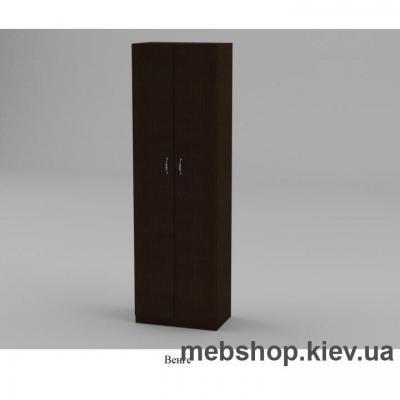 Шкаф КШ-7 Компанит