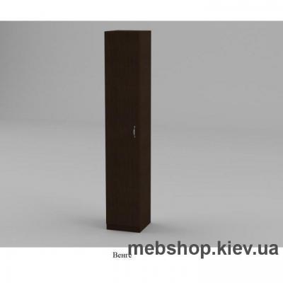 Шкаф КШ-8 Компанит