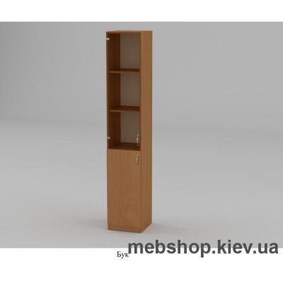 Шкаф КШ-9 Компанит