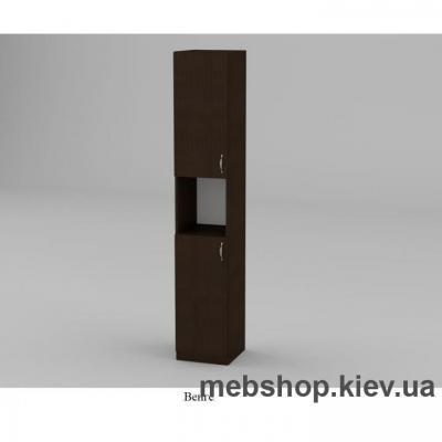 Шкаф КШ-10 Компанит