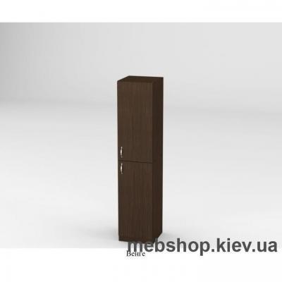 Шкаф КШ-13 Компанит