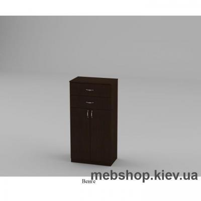 Шкаф КШ-14 Компанит