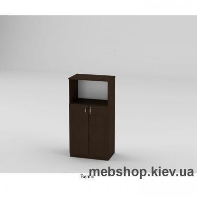 Шкаф КШ-15 Компанит