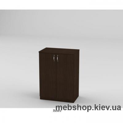 Шкаф КШ-17 Компанит