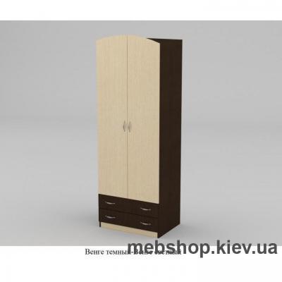 Купить Шкаф-4  Компанит. Фото