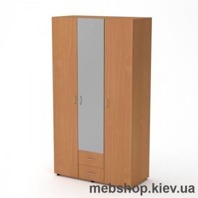 Шкаф-6 Компанит