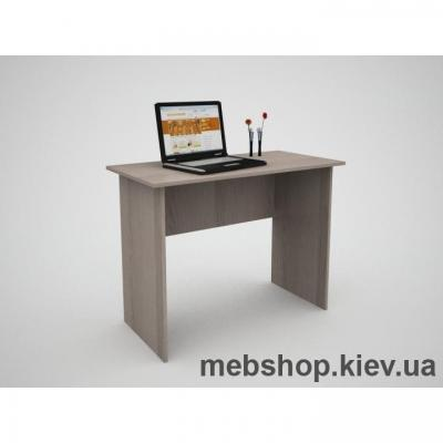Офисный стол СБ-1