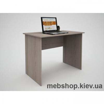 Офисный стол СБ-2