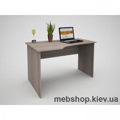 Офисный стол СБ-3
