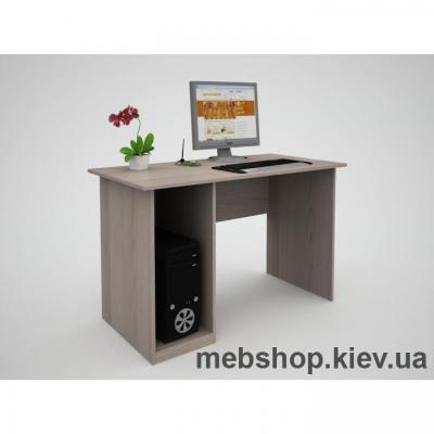 Офисный стол СБ-4