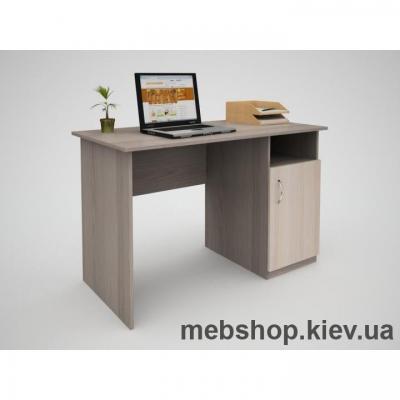 Офисный стол СБ-5